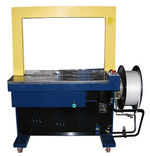 SD-101 Automatic Strapping Machine