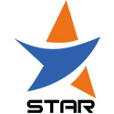Star Packaging machine
